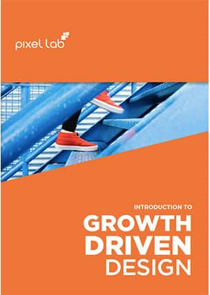 What Is Growth-Driven Design