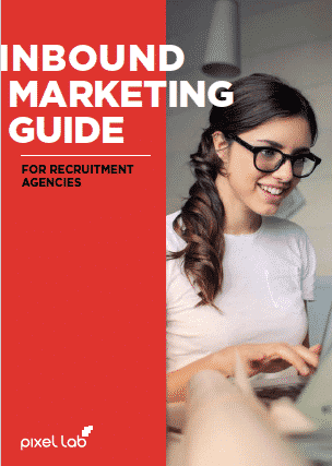 inbound marketing for recruitment agencies