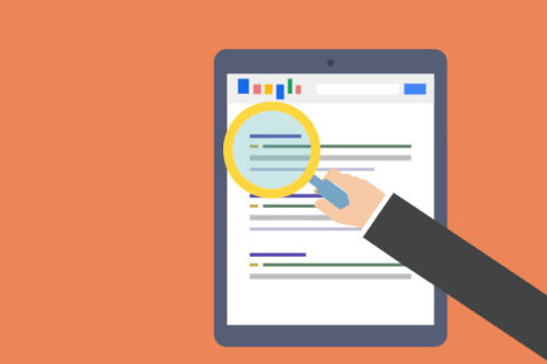 How to Optimise Your Content for Google Featured Snippets – Nail Position Zero