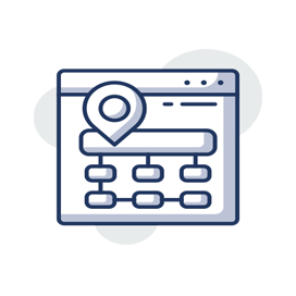 Homepage_icon1