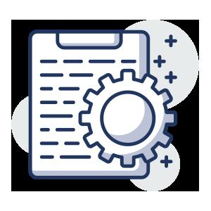 HubSpot API development