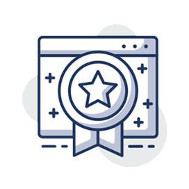 rentention-new_web