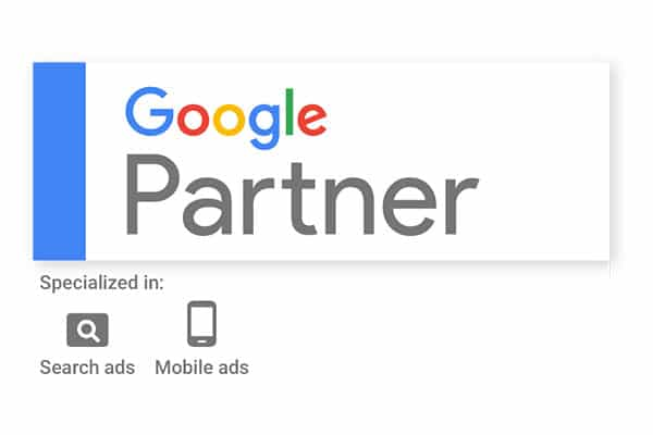 Why Select a Google Partner Agency?